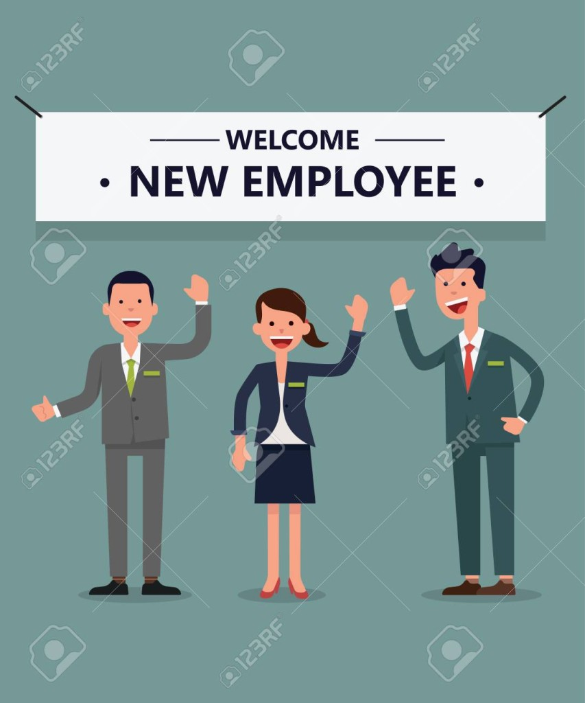 84619535-welcome-new-employee