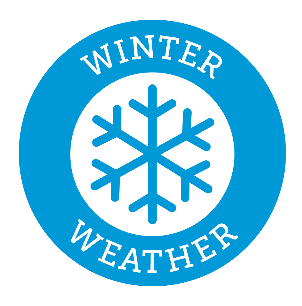 WinterWeather_graphic